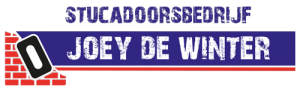 Joey_De_Winter_Stucadoors_Logo