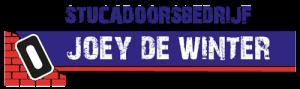 Joey_De_Winter_Stucadoors_Logo
